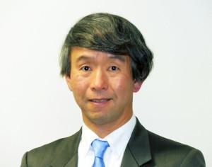 Uguchi